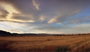 boulder-country